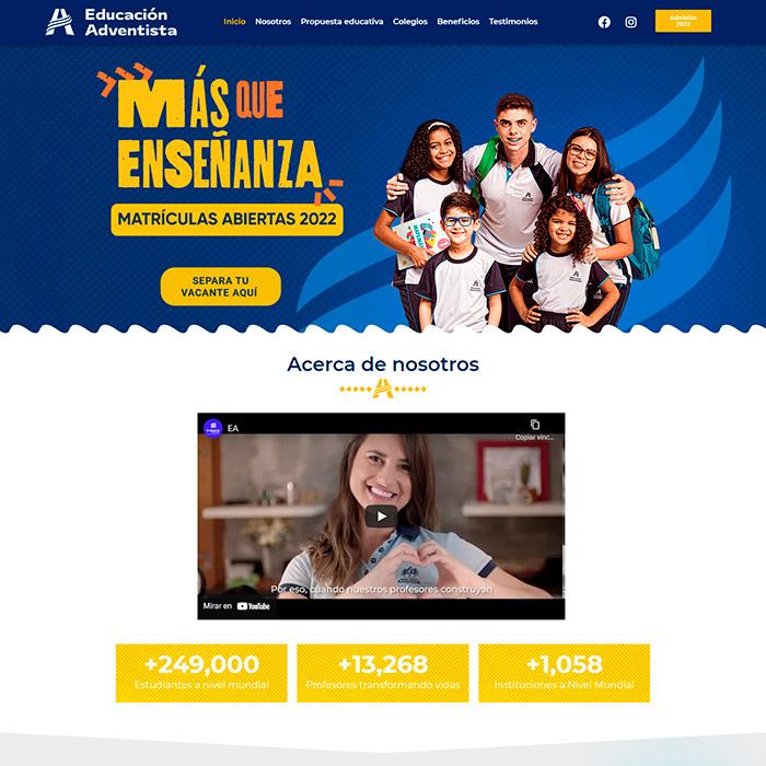 colegios-adventistas
