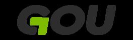 LOGO-GOU-1