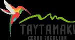 TAITAMAKI - LOGO PNG
