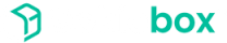 flathost-logo