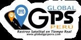 globalgps-logo