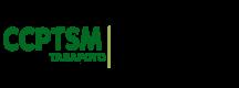 logo-CCPTSM-3