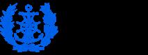 logowebnuevo